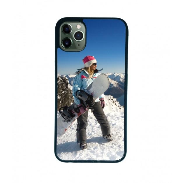 iPhone 12 Mini Case / Cover
