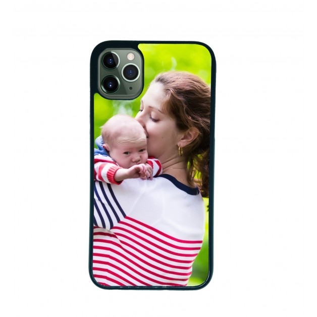 iPhone 11 Pro Case / Cover