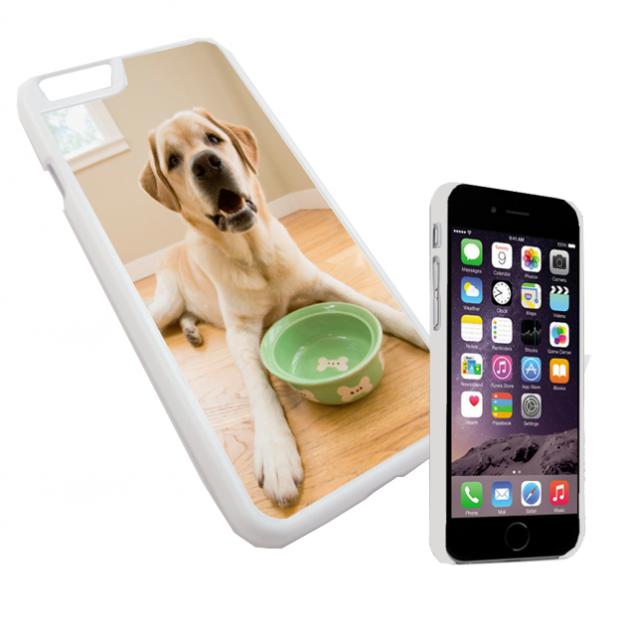 iPhone 6 / 6S Hard Plastic case