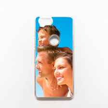 Google Pixel 2 XL Hard Plastic case