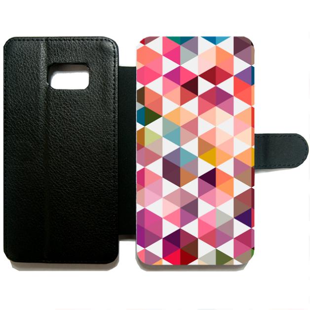 Samsung Galaxy S6 Wallet Cover case