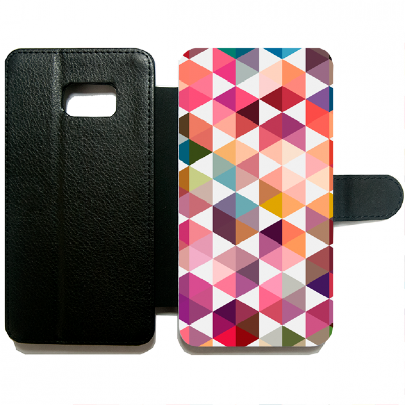 84c12a33f68 Samsung Galaxy S6 Wallet Cover case