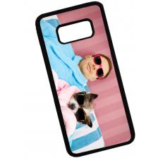Samsung Galaxy S8 Plus Hard Plastic Case