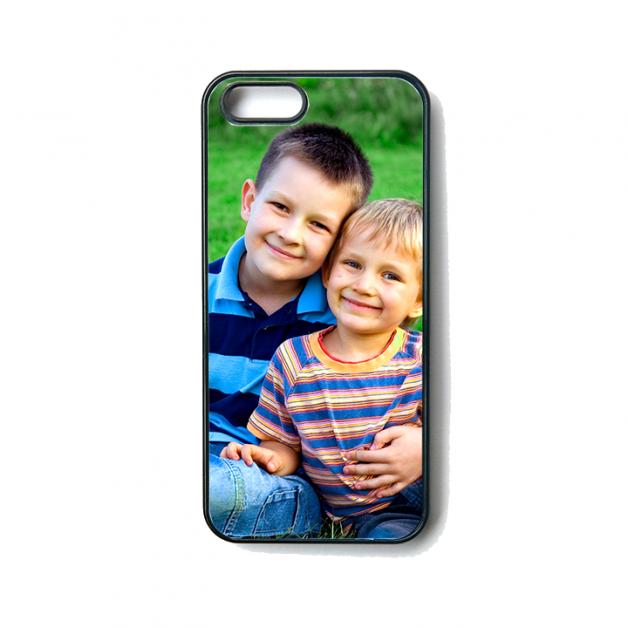 iPhone 5c Hard Plastic case