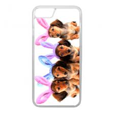 iPhone 7 Hard Plastic case