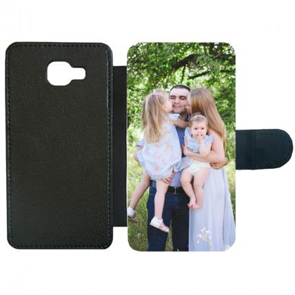 Samsung Galaxy S10 Wallet