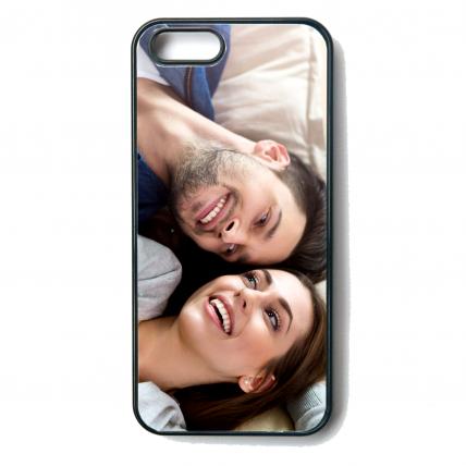 iPhone 5c Rubber case