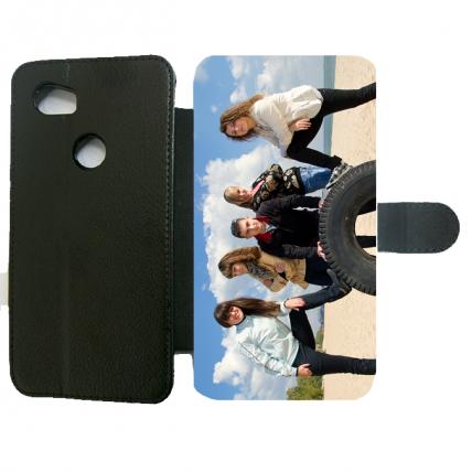 Google Pixel Wallet Cover case