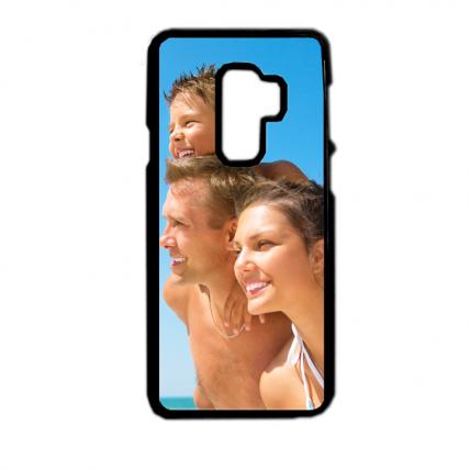 Samsung Galaxy S9 Hard Plastic case