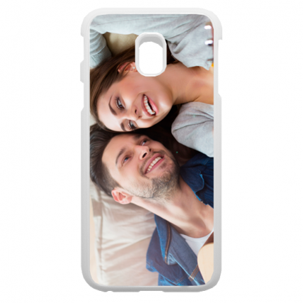 Samsung Galaxy J5 2017 (J530) Hard Plastic Case