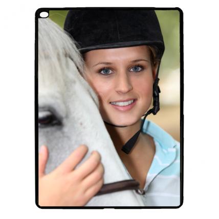 iPad Pro 12.9 Hard Plastic case