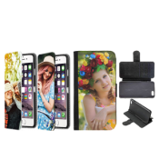 Wallet Phone Covers