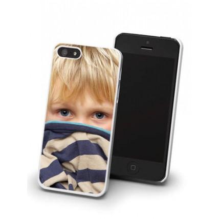 iPhone 8 plus Hard Plastic case