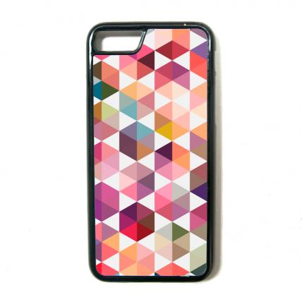 iPhone 8 Hard Plastic case