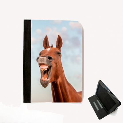 Amazon Kindle 8.9 Wallet Cover case