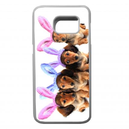 Samsung Galaxy S7 Edge Hard Plastic case