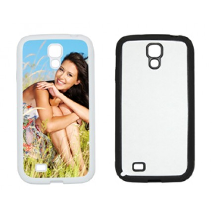 Samsung Galaxy S4 Hard Plastic Case