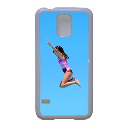 Samsung Galaxy S5 Hard Plastic case