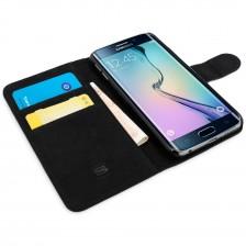Samsung Galaxy S5 Wallet Cover case