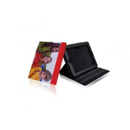 iPad Wallet Cover Case