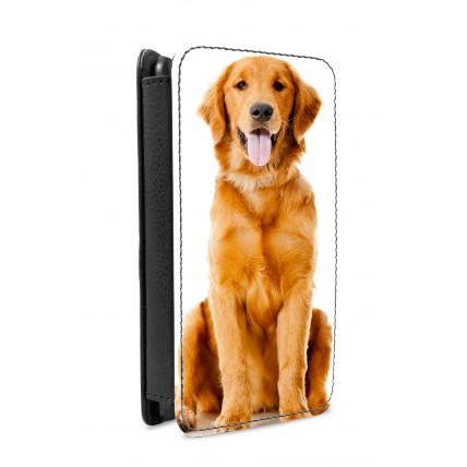 Samsung Galaxy S6 Edge Plus Wallet Cover case